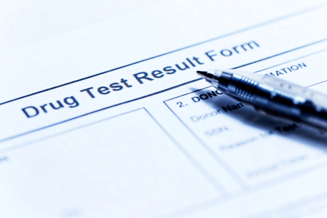 5 Reasons Why You Should Prefer On-Site Drug Testing