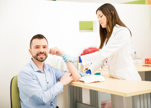 Health Screening for Employees: Why Is It Important?